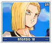 android1809