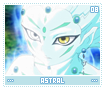 astral08
