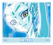 astral13