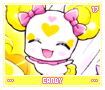 candy17