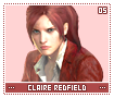 claireredfield05
