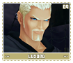 luxord09