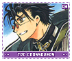 trccrossovers03