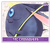 trccrossovers04
