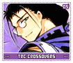 trccrossovers05